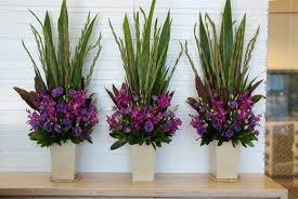 donvale flower gallery large arrangements large urn pink