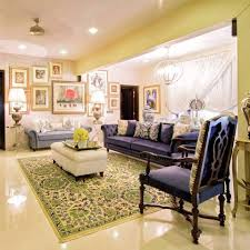 sj interior decorator home facebook