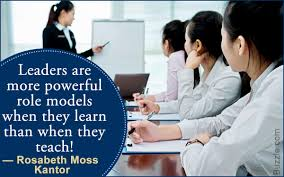learning quotes by aristotle powerful leadership quotes by women to pump up your aspirations