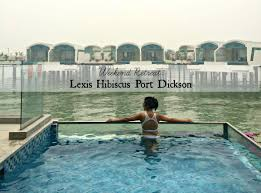 lexis hotel penang booking weekend retreat lexis hibiscus port dickson review u2013 she walks