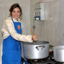 betisier cuisine le bêtisier des en cuisine clotilde courau aux