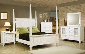 Espresso Bedroom Furniture by Oak White Bedroom Furniture Uv Furniture