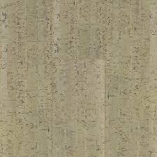 Hardwood Floors Lumber Liquidators - cork flooring buy hardwood floors and flooring at lumber liquidators