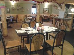 Fairview Dining Room by Fairview Coffee Shop U0026 Bakery Home Facebook