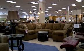 home design stores columbus furniture stores columbus ohio home design ideas cleveland furniture