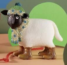ewe me sheep ornament ewe me yourpresents co uk