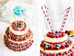 dekoration f r hochzeitstorten trendige cake topper für die deko der hochzeitstorte myprintcard