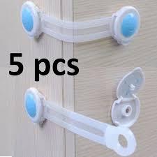 Kitchen Cabinet Child Locks Cabinet Door Locks For Babies Best Cabinet Decoration