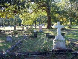 recovering and preserving american cemeteries preservation