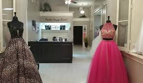 wonderfull wedding dress stores near me image kitchen design