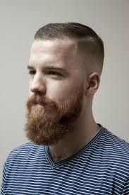 194 best short haircuts images on pinterest mens hair men u0027s