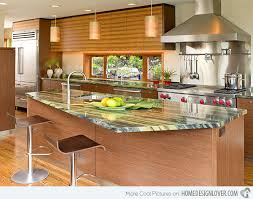 vibe cabinets door styles 15 glamorous asian kitchen design ideas home design lover