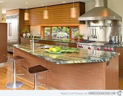 asian kitchen cabinets 15 glamorous asian kitchen design ideas home design lover