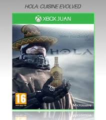 Funny Halo Memes - halo 5 boxart revealed or is it halo 5 guardians forums