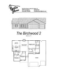 Ranch House Plans With 2 Master Suites by House Plans Without Open Concept Small Story Home Office Bedroom