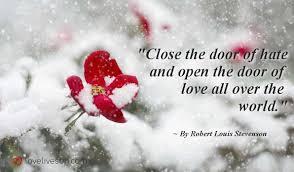 50 best christian christmas poems love lives on