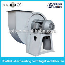 industrial air blower fan three phase blower motor with high air volume and high pressure bavi