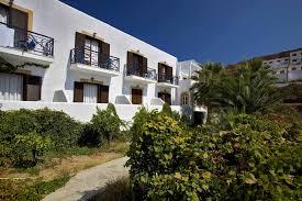 joanna hotel on patmos island grikos