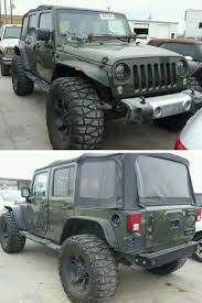 jeep bandit 2017 the 25 best dallas jeep ideas on pinterest jeep rubicon 2016