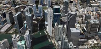 porsche design tower car elevator aston martin condo miami miami real estate trends