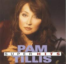 pic of pam tillis hair pam tillis super hits by pam tillis on apple music