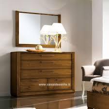 comodini e ã moderni como 5 cassetti in stile classico contemporaneo mobili casa