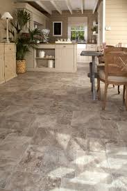 kitchen flooring ideas vinyl home designs kaajmaaja