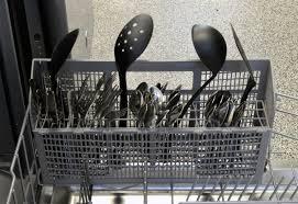 bosch ascenta shs5av55uc dishwasher review reviewed com dishwashers