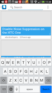 ios 7 keyboard apk ios 7 keyboard iphone emoji gudang android apptoko