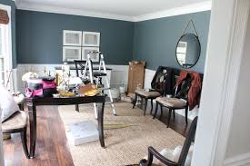 dining room table makeover ideas chalk paint dining table makeover little vintage nest room igf usa