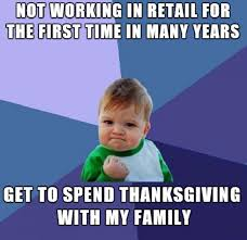 happy thanksgiving memes pictures happy thanksgiving 2017
