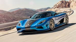 koenigsegg ghost car koenigsegg company history current models interesting facts