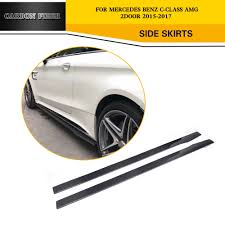 online buy wholesale mercedes benz kits from china mercedes benz