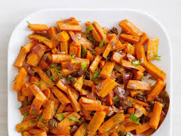 side dish recipes food network food network