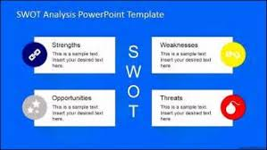 impact analysis template free download job applications online