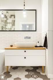 small bathroom vanity ideas 49 beautiful small bathroom vanity sets home design