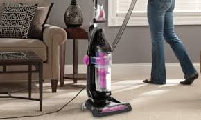 best vacuum for hardwood floors and pets 2016