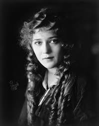 17 Best Images About Marry Mary Pickford Wikipedia