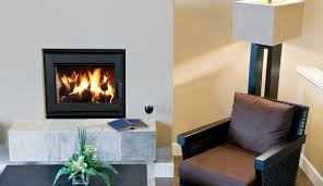 High Efficiency Fireplaces by Wrt3820 Wood Burning Fireplaces Superior Fireplaces