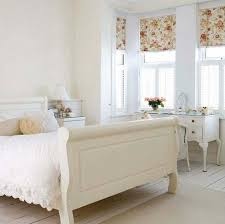 White Bedroom Decor Inspiration 55 Adorable Feminine Bedroom Decor Ideas Comfydwelling Com