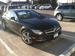 2014 mercedes cls550 2014 mercedes cls550 4matic start up in depth tour and