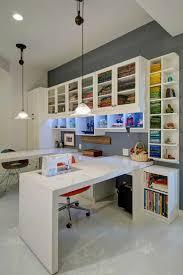 23 Craft Room Design Ideas Creative Rooms Room L