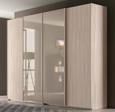 armadio offerta armadi a muro prezzi home interior idee di design tendenze e
