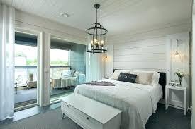 Pendant Lighting For Bedroom Pendant Lighting Master Bedroom Aciu Club