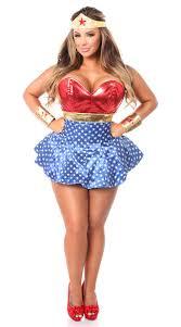 Corset Halloween Costumes Size Size Superhero Corset Costume Size Heroine Costume