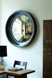 15 interiors turned abstract wall art by a convex mirror u2014 designed