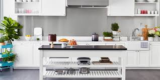 2017 kitchen good housekeeping u0027s u0027kitchen of the future u0027 could also be the