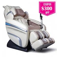 Massage Chair India Furniture U0026 Rug Attractive Osaki Massage Chair For Best Massage