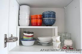 Storage Solutions For Kitchen Cabinets Kitchen Cabinet Shelves Ikeaikea Storage Solutions Bedroom Ikea