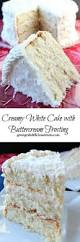 anniversary cakes recipes you u0027ll love on pinterest golden